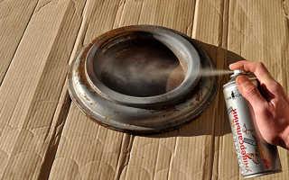 Грунтовка по металлу: быстросохнущие и термостойкие виды для алюминия под покраску, антикоррозийные составы на водной основе