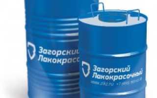 Эпоксидная эмаль: изделие ЭП 140 М защитная эмаль по металлу и для бетонного пола, черный материал по бетону 1236, 773, 5116, ВДЭП Р 270