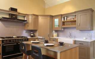 Угловая мебель для кухни (37 фото): дизайн и интерьер кухонной мебели