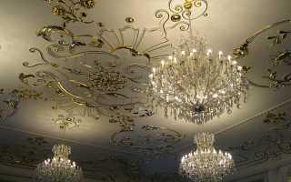 Отделка потолка (72 фото): деревянные варианты покрытий для квартиры