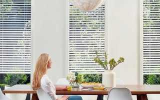 Жалюзи Isolite (25 фото): горизонтальные модели на пластиковые окна, отзывы