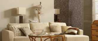 Овальные журнальные столики (20 фото): стильные раздвижные столы в форме овала из ЛДСП в интерьере