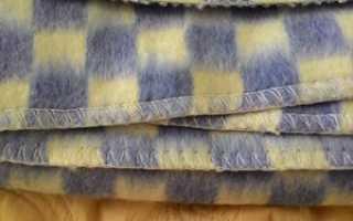 Байковое одеяло (30 фото): что это такое, взрослая двухспальная модель высокого качества