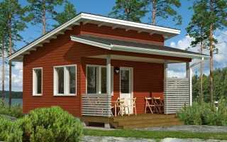 Планировка маленького дома (38 фото): простые красивые проекты небольшого дома и удобная планировка мини комнат