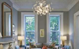 Cветильники Lightstar: встраиваемый и накладные споты, встроенные модели, отзывы