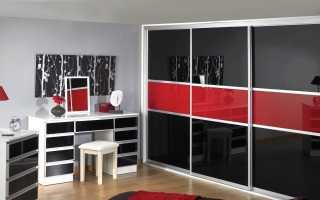 Большие шкафы (40 фото): красивые модели больших размеров для одежды в прихожую и спальню