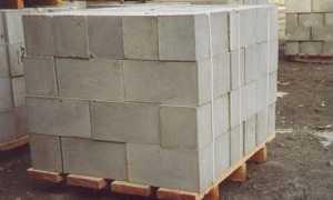 Баня из пеноблоков (75 фото): плюсы и минусы, конструкции из пеноблока – что будет спустя 10 лет, как построить своими руками