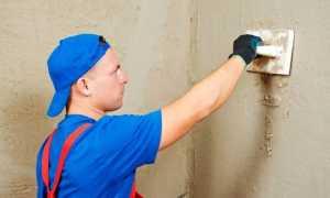 Штукатурка по дереву: чем лучше изнутри штукатурить стеновое покрытие