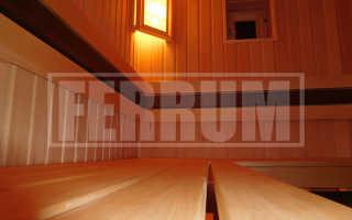 Утепление потолка в бане (56 фото): как утеплить конструкцию с холодной крышей, чем утеплять со стороны чердака