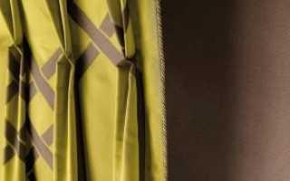 Установка карнизов: как правильно повесить держатели для штор, монтаж потолочных изделий, как вешать настенные модели