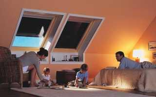 Дизайн второго этажа в частном доме (43 фото): оформление двухэтажного дома внутри, примеры интерьера 2 этажных строенией
