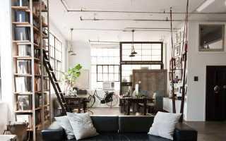 Черный диван (30 фото): черно-белый кожзам в интерьере, экокожа в строгом цвете, идеи для небольшой квартиры