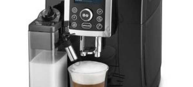 Хорошая кофемашина -2020: рейтинг лучших кофемашин для дома и отзывы о топ-производителях
