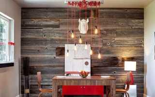 МДФ-панели для стен в интерьере (23 фото): стеновые панели в дизайне комнат