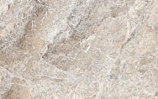 Плитка Estima Ceramica (43 фото): керамические изделия в интерьере
