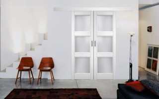 Двери «Софья» (67 фото): межкомнатные раздвижные двери, складные варианты «книжка» , отзывы покупателей