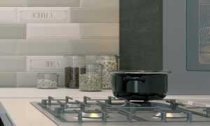 Плитка Кабанчик на фартук кухни (74 фото): в виде кирпичиков Kerama Marazzi