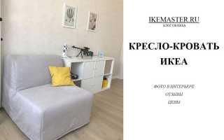 Кресла IKEA (49 фото): модели кровати и качалки, детское плетеное