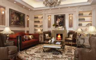 Гостиная в современном стиле (126 фото): красивые новинки дизайна  года, «классика» для зала в квартире