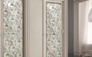 Шкафы в стиле «прованс» (37 фото): шкаф-витрина в стиле «прованс» своими руками