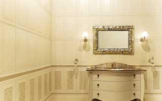 Элитная плитка: керамическая и кафельная плитка в дизайне интерьера