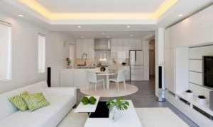 Дизайн потолка на кухне (71 фото): в гостиной, совмещенной с кухней
