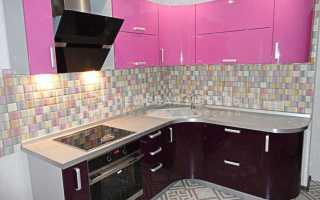 Мебель для кухни (111 фото): кухонная элитная мебель из ольхи, трио для хрущевки