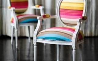 Мягкие стулья (56 фото): с каретной стяжкой на спинке и сиденье