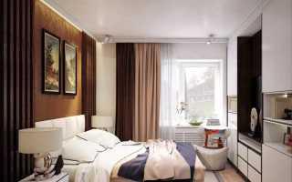 Дизайн комнаты для молодого человека (46 фото): интерьер в современном стиле для парня