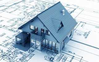 Проекты домов с мансардой до 100 м2 (42 фото): деревянный дом из бруса площадью 90 кв. м