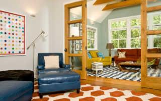 Стул (84 фото): размеры стильных плетеных кресел для дома и необычная красивая красная мебель