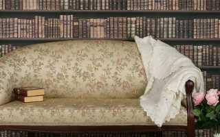 Белорусские диваны: мебель из Белоруссии – мягкий диван «Рафаэль» и другие модели