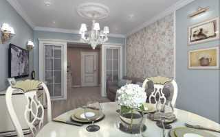 Дизайн квартиры в стиле «современная классика» (81 фото): интерьеры в классическом и неоклассическом оформлении, советы по ремонту