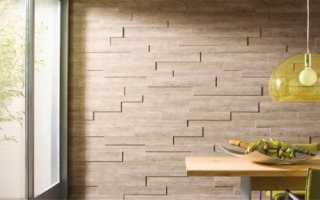 3D ПВХ-панели ( 25 фото): пластиковые варианты с рисунком для стен