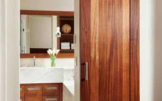 Нестандартные межкомнатные двери: входные модели в квартиру и частный дом нетипичных размеров, пластиковые и деревянные варианты необычной высоты