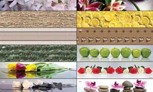 Фартук для кухни из МДФ (87 фото): как крепить кухонную панель, крепление, установка и монтаж