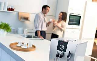 Капельные кофеварки: обзор брендов  года Moulinex, Braun, Melitta, Electrolux, Russell Hobbs и другие