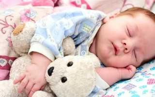 Детские матрасы «Орматек»: «Kids Comfort», «Smart» и «Soft», отзывы