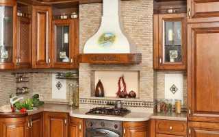 Каминные вытяжки для кухни (60 фото): типы вытяжек размером 60 см в интерьере