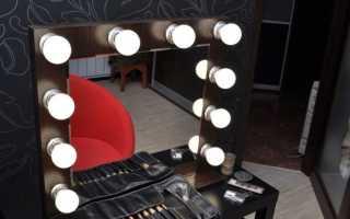 Столы с подсветкой (33 фото): столики для фотографий с цветной неоновой и диодной подсветкой 3D