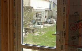 Пластиковые входные двери (60 фото): уличные модели в частный загородный дом, стеклянные элементы в вариантах из ПВХ, вторая дверь, отзывы