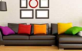 Расцветки и цвета диванов (47 фото): оранжевый, желтый, бирюзовый и другие расцветки