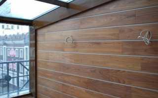 МДФ-панели для стен (50 фото): что такое стеновые декоративные ламинированные для внутренней отделки