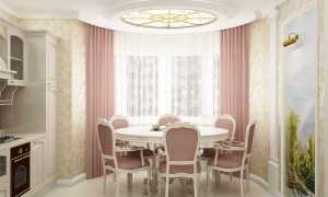 Дизайн гостиной с эркером (48 фото): оформление интерьера комнаты с эркерным окном, как обустроить гостиную площадью 35 кв. м