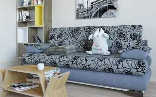 Диван «Фиджи» (22 фото): бежевый, фиолетовый и другие цвета, тканевая мебель, отзывы