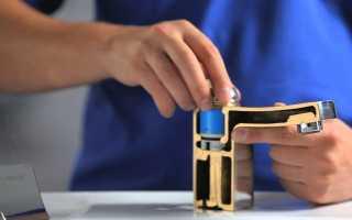 Замена картриджа в смесителе (31 фото): как поменять своими руками в однорычажном кране в душевой кабине