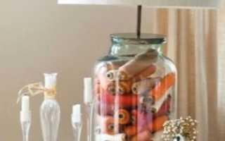 Выбираем абажур для светильника (104 фото): подвесные модели к мебели под старину