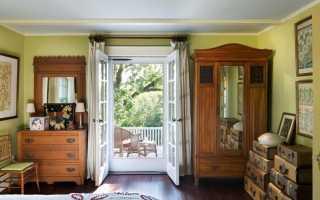 Старинные шкафы (34 фото): антикварные модели под старину в стиле «винтаж» и «ретро»