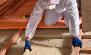 Как утеплить пол в частном доме: способы утепления, утепляем бетонный и деревянный пол на даче своими руками