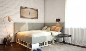 Тахта с подъемным механизмом: как собрать диван 90х200, 140х200, 120х200